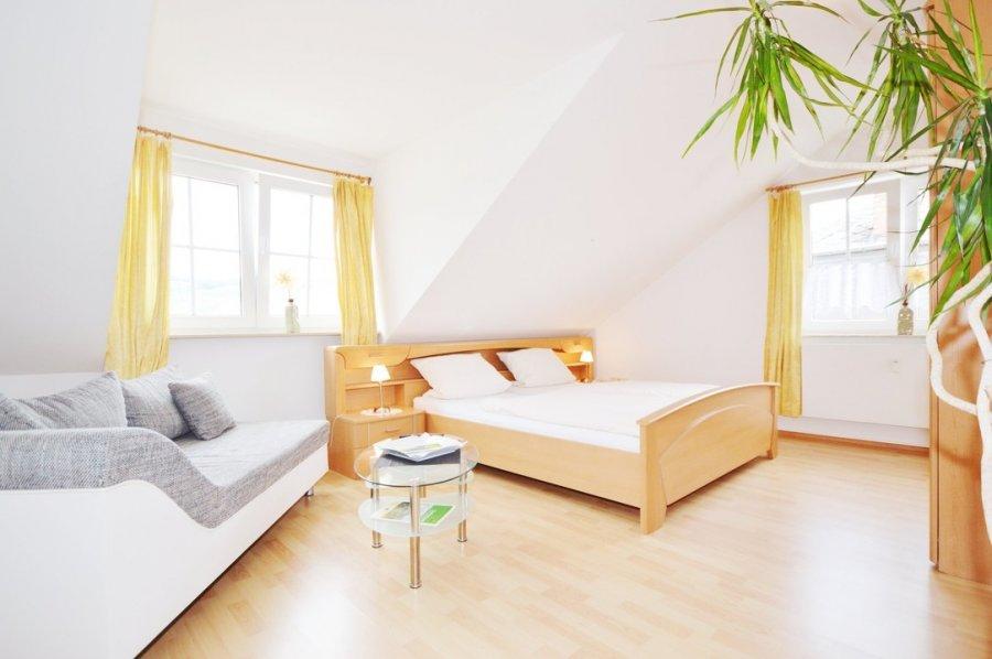 acheter restaurant 14 pièces 440 m² wiltingen photo 1