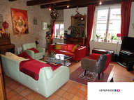 Maison à vendre F4 à Nancy - Réf. 5009224