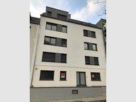 Appartement à vendre 1 Chambre à Clervaux - Réf. 6123336