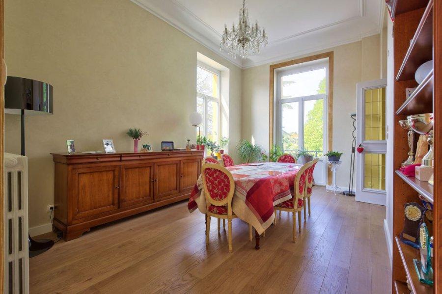 haus kaufen 13 zimmer 388 m² metz foto 7