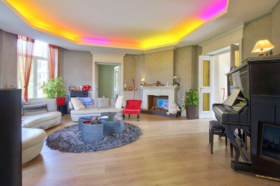 haus kaufen 13 zimmer 388 m² metz foto 5