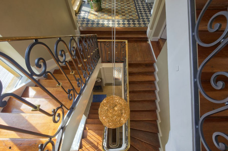 haus kaufen 13 zimmer 388 m² metz foto 3