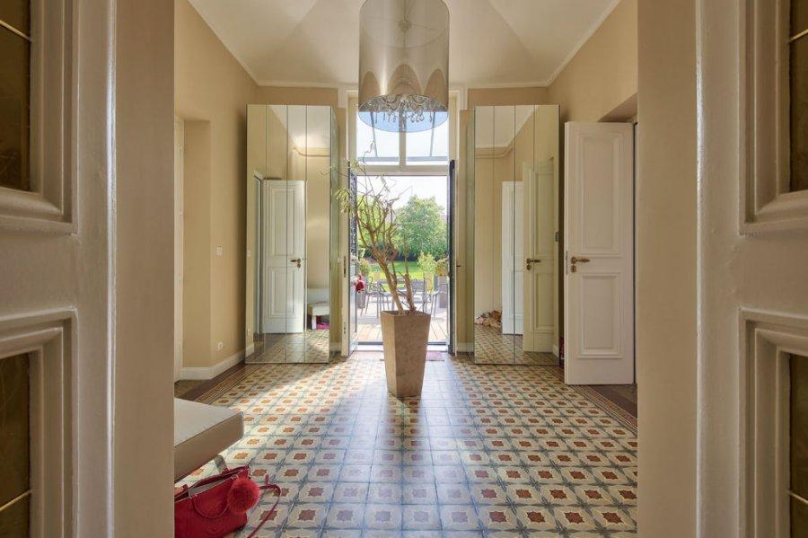 haus kaufen 13 zimmer 388 m² metz foto 2