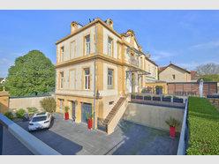 Maison à vendre F13 à Metz - Réf. 5869384