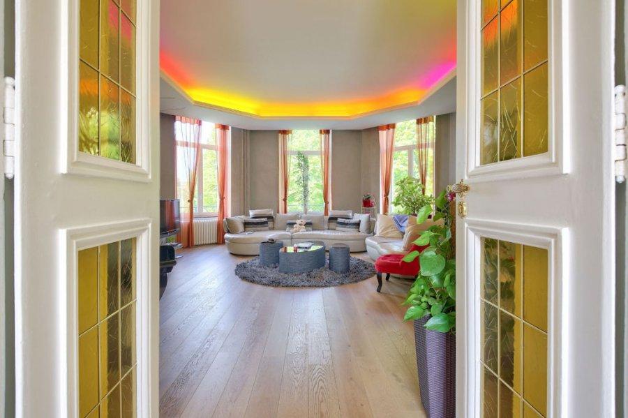 haus kaufen 13 zimmer 388 m² metz foto 6