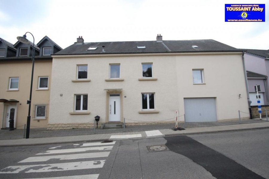 louer maison individuelle 4 chambres 166 m² waldbillig photo 1