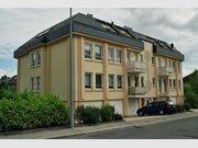 Wohnung zum Kauf 1 Zimmer in Luxembourg-Kirchberg - Ref. 6471496