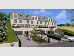 Maison jumelée à vendre 4 Chambres à Fingig - Réf. 6668104