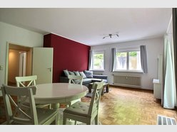 Apartment for rent 1 bedroom in Luxembourg-Eich - Ref. 6737736