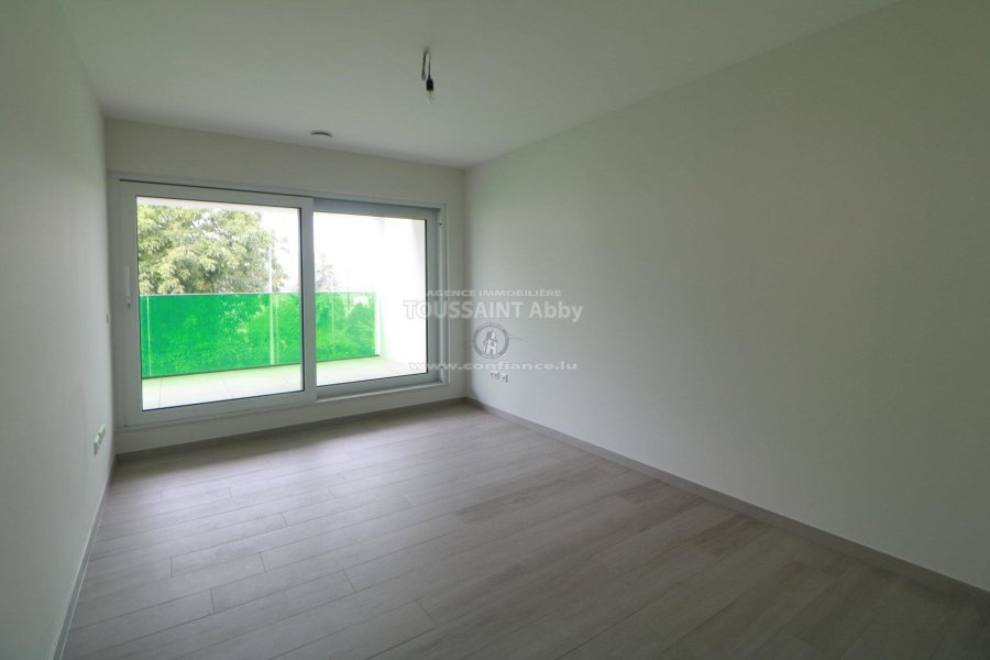 louer appartement 1 chambre 80.78 m² lorentzweiler photo 5