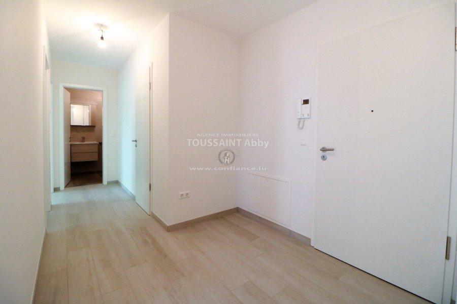 louer appartement 1 chambre 80.78 m² lorentzweiler photo 4