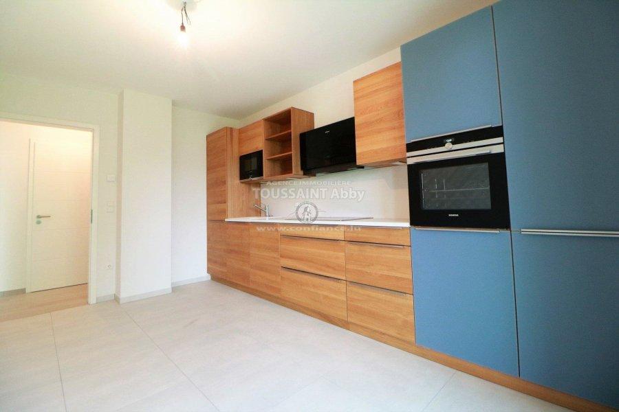 louer appartement 1 chambre 80.78 m² lorentzweiler photo 3