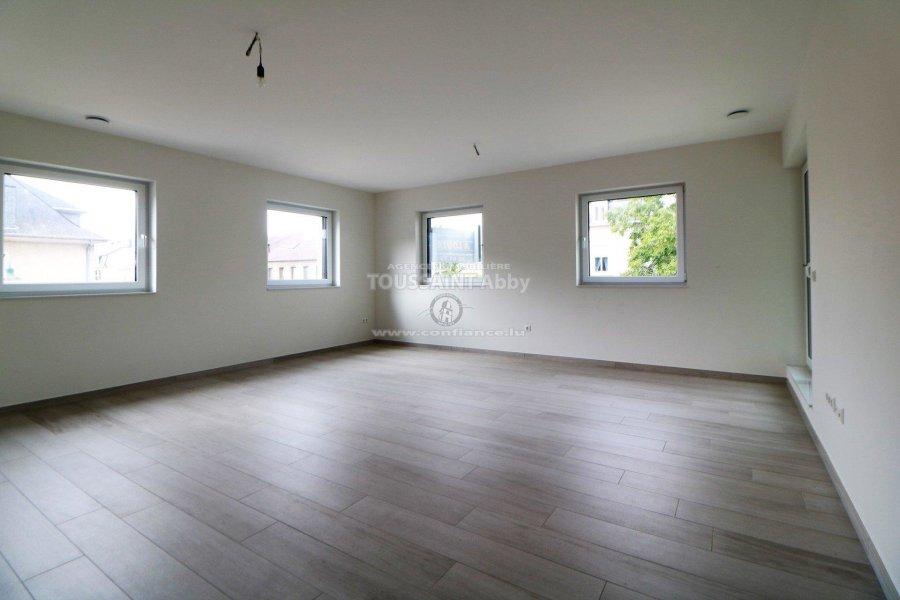 louer appartement 1 chambre 80.78 m² lorentzweiler photo 6