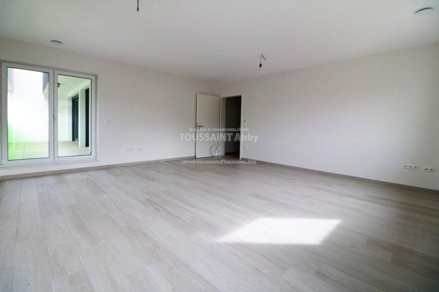 louer appartement 1 chambre 80.78 m² lorentzweiler photo 7
