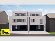 Doppelhaushälfte zum Kauf 4 Zimmer in Wiltz - Ref. 6676296