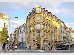 Appartement à louer 1 Chambre à Luxembourg-Gare - Réf. 6487880