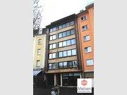 Appartement à louer 2 Chambres à Esch-sur-Alzette - Réf. 6291272