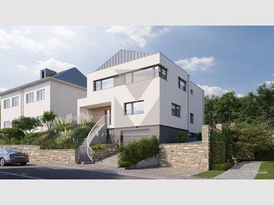 Villa à vendre 4 Chambres à Steinsel - Réf. 6029400