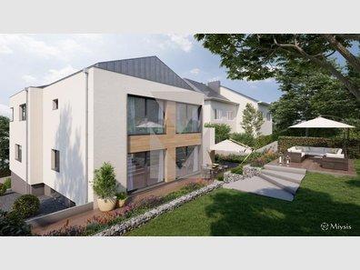 Villa zum Kauf 4 Zimmer in Steinsel - Ref. 6029400