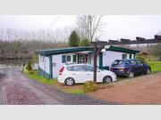 Maison à vendre 3 Pièces à Weiskirchen - Réf. 6160472
