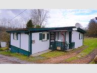 Haus zum Kauf 3 Zimmer in Weiskirchen - Ref. 6160472