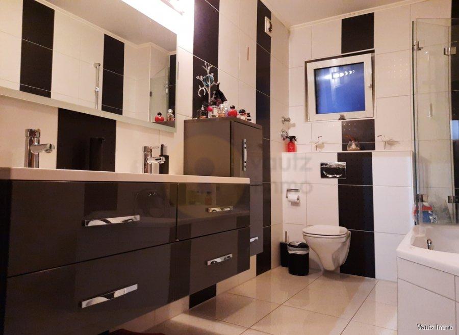 Appartement à vendre 3 chambres à Luxembourg-Cents