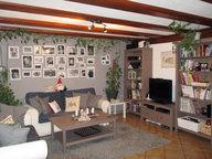 Maison à vendre F6 à Hattstatt - Réf. 4931672