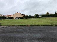 Terrain constructible à vendre à Filstroff - Réf. 6045784