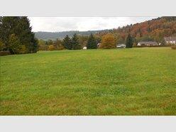 Terrain à vendre à Anould - Réf. 5001304