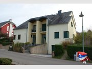 Maison jumelée à louer 4 Chambres à Tuntange - Réf. 5136472