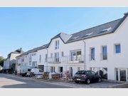 Bureau à vendre à Hobscheid - Réf. 7233624