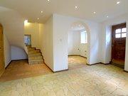 Einfamilienhaus zum Kauf 4 Zimmer in Ort - Ref. 6533208