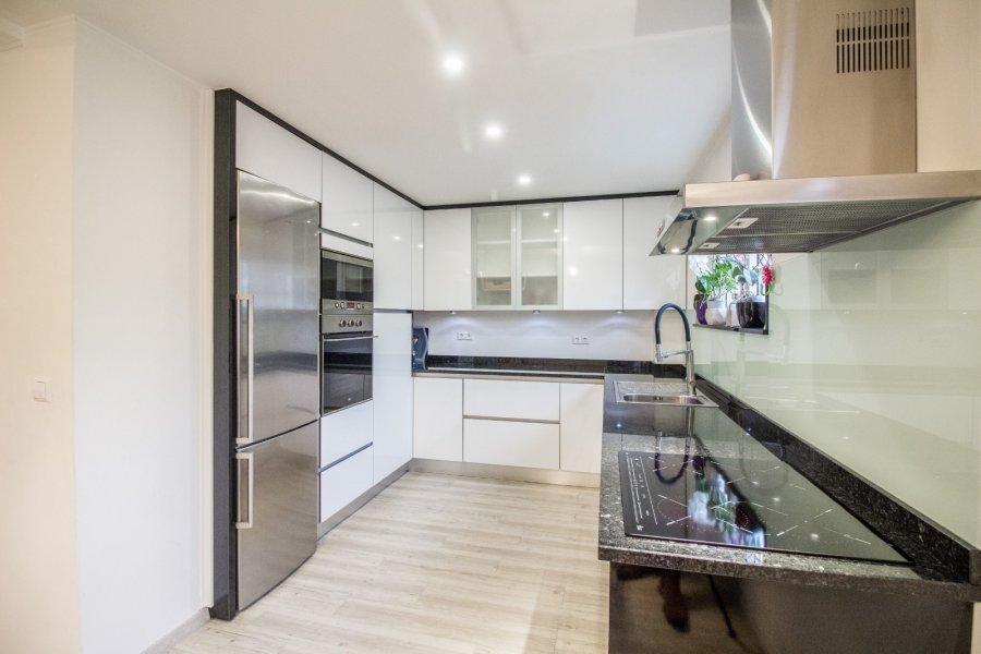 acheter maison mitoyenne 3 chambres 130 m² esch-sur-alzette photo 1