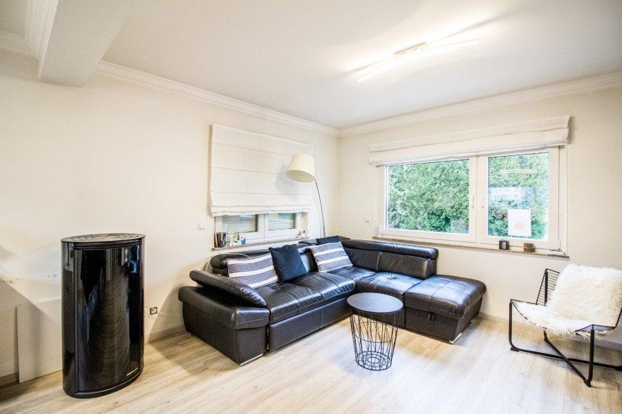 acheter maison mitoyenne 3 chambres 130 m² esch-sur-alzette photo 4