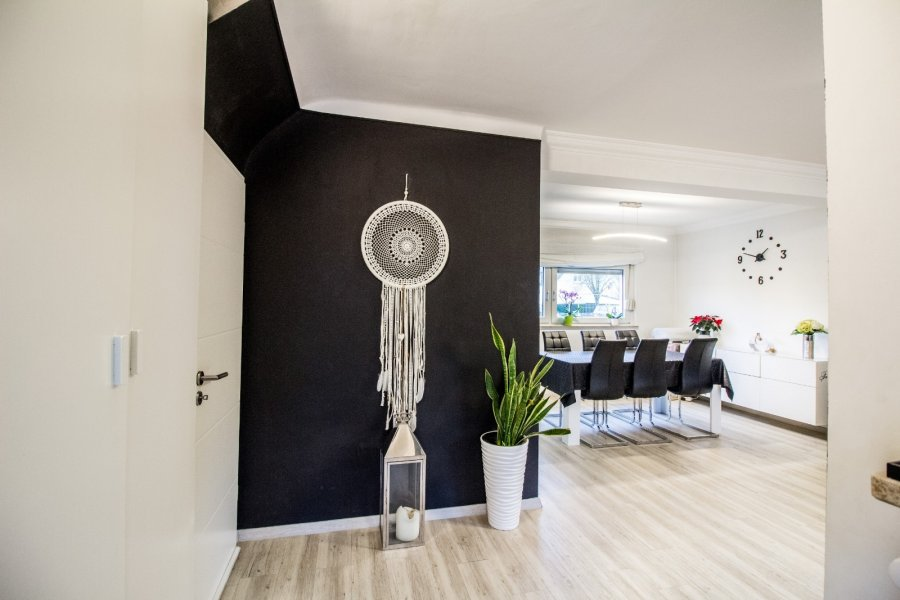 acheter maison mitoyenne 3 chambres 130 m² esch-sur-alzette photo 5