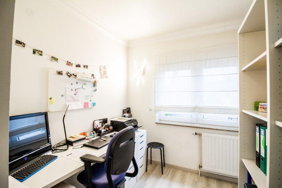 acheter maison mitoyenne 3 chambres 130 m² esch-sur-alzette photo 6