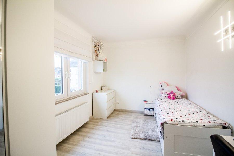 acheter maison mitoyenne 3 chambres 130 m² esch-sur-alzette photo 7