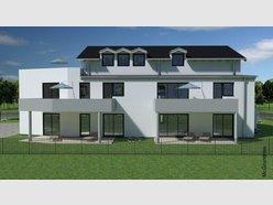 Appartement à vendre 4 Pièces à Palzem - Réf. 5877848