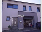 House for rent 5 bedrooms in Wiltz - Ref. 7123032