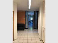 Bureau à louer à Hesperange - Réf. 6541400