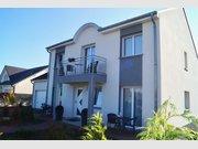 Maison individuelle à vendre F8 à Audun-le-Roman - Réf. 5558360