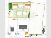 Wohnsiedlung zum Kauf in Hoscheid-Dickt - Ref. 5165144
