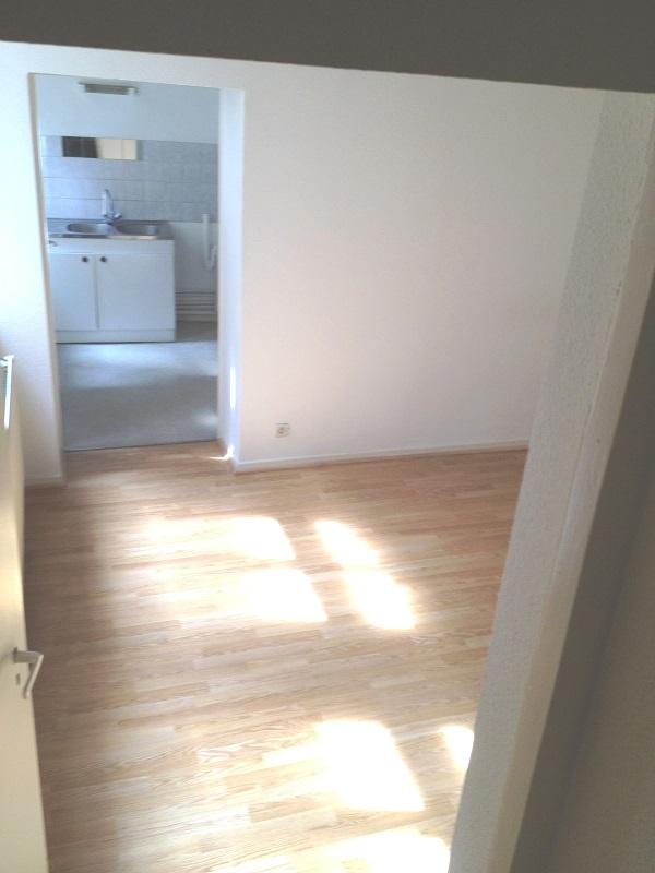 louer appartement 2 pièces 52 m² metz photo 1