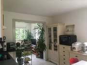 Maison à louer 3 Chambres à La Bresse - Réf. 6484056