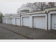 Garage fermé à vendre à Differdange - Réf. 6095192
