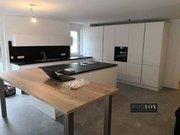Appartement à vendre 2 Chambres à Wiltz - Réf. 6697304