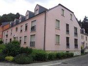 Appartement à vendre 3 Chambres à Soleuvre - Réf. 6107480
