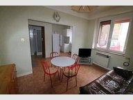 Vente appartement F2 à Ottange , Moselle - Réf. 5067096