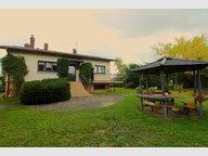 Maison à vendre F4 à Mécleuves - Réf. 6586712