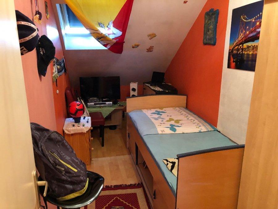 acheter immeuble de rapport 15 pièces 268 m² forbach photo 4